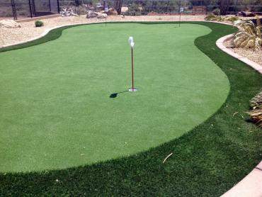 Artificial Grass Photos: Artificial Turf Sedco Hills, California Lawn And Landscape, Backyard Makeover