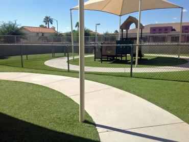 Artificial Grass Photos: Best Artificial Grass Calipatria, California Landscape Photos, Recreational Areas