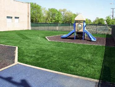 Artificial Grass Photos: Faux Grass Hidden Meadows, California Landscape Ideas, Commercial Landscape