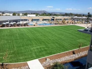 Artificial Grass Photos: Faux Grass Rolling Hills, California Backyard Sports, Commercial Landscape
