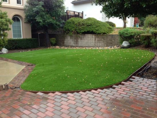 Artificial Grass Photos: Faux Grass Valinda, California Lawn And Garden, Front Yard Landscaping Ideas