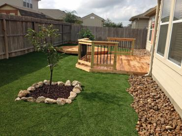 Lawn Services San Joaquin Hills, California City Landscape, Beautiful Backyards artificial grass