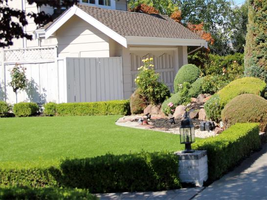 Artificial Grass Photos: Lawn Services Victorville, California, Landscaping Ideas For Front Yard