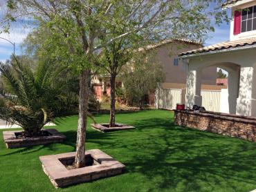 Artificial Grass Photos: Plastic Grass Bell, California Landscaping, Landscaping Ideas For Front Yard