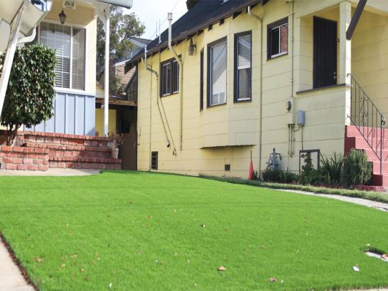 Artificial Grass Photos: Synthetic Lawn Mayflower Village, California Lawn And Garden, Front Yard Landscaping
