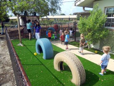 Artificial Grass Photos: Synthetic Turf Mortmar, California Garden Ideas, Commercial Landscape
