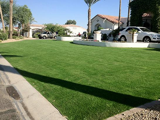 Artificial Grass Photos: Synthetic Turf Supplier East San Gabriel, California Lawn And Garden, Front Yard Ideas
