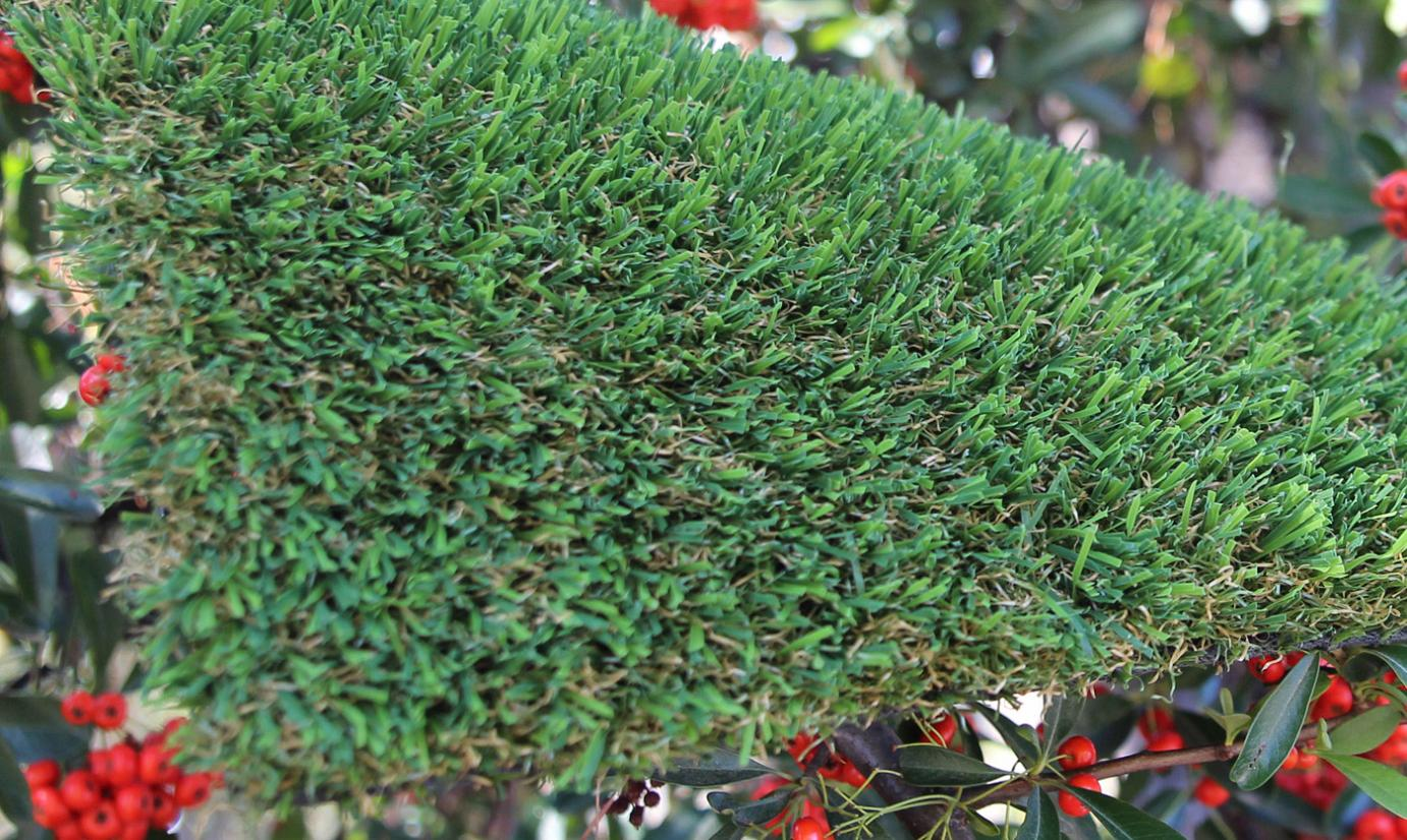 Artificial Grass Patriot Spring-76 Artificial Grass Vista California