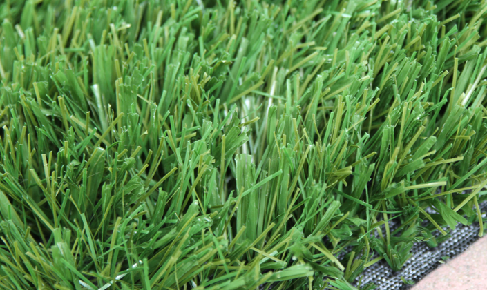 Artificial Grass Super Field-F Artificial Grass Vista California