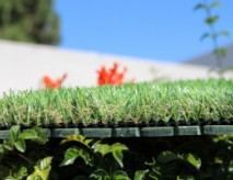 Shock Pads Artificial Grass
