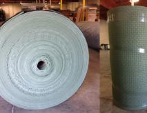 Artificial Turf Pad Underlay